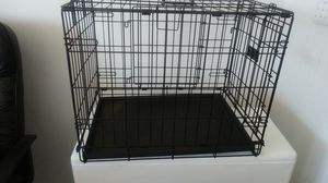 Top Paw Cage for Sale in Atlanta, GA