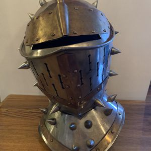 Armor for Sale in IL, US