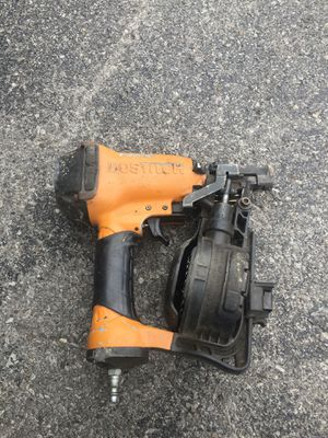 Roofing nail gun for Sale in Corydon, KY