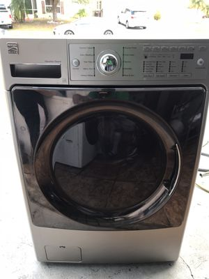 Kenmore Elite for Sale in Kissimmee, FL
