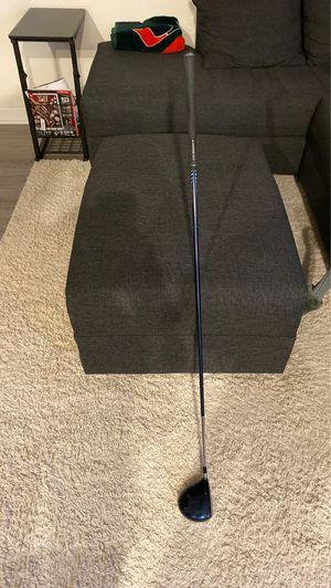 Adams golf driver not a scratch! for Sale in Hialeah Gardens, FL