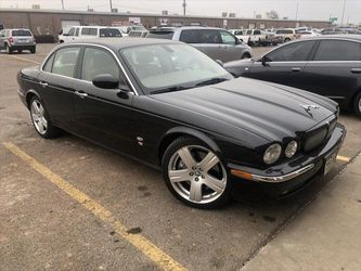 2006 Jaguar Xj for Sale in Denver,  CO
