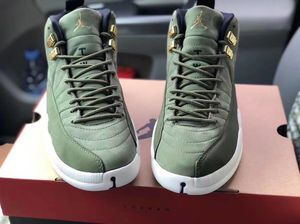 Jordan 12 CP3 Sz 10.5 for Sale in Glendale, AZ