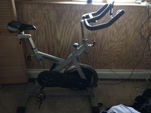 Vision Fitness Elliptical Machine for Sale in Northborough, MA