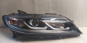 2016 2017 Honda Accord coupe headlight for Sale in Lynwood, CA