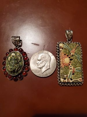 Vintage Sterling Silver for Sale in Beaumont, TX
