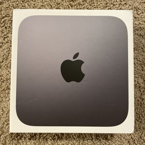 Mac Mini AppleCare 2023 for Sale in Fontana, CA