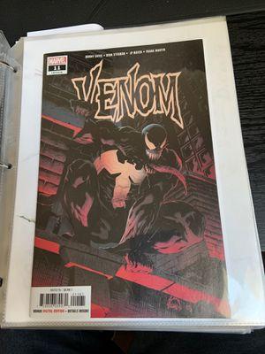Venom # 11 for Sale in Fresno, CA