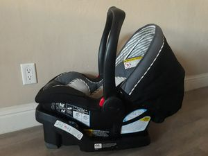 Infant car Seats for Sale in Sacramento, CA