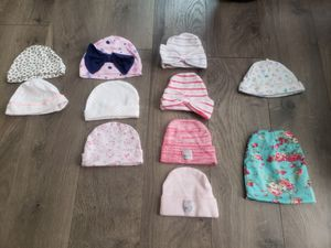 Baby girl clothing for Sale in Carson, CA
