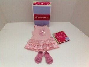 American Girl Doll-Pretty Pink Outfit for Sale in River Ridge, LA