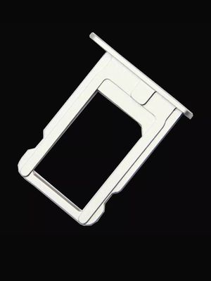 Sim Card Tray Slot Holder for Sale in Boston, MA