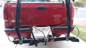 Saris 4035 Freedom bike rack for Sale in Henderson, NV