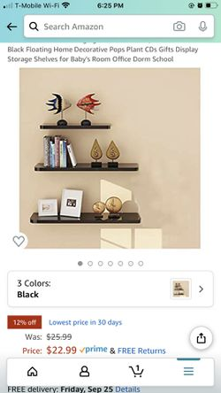 Floating Shelves for Sale in Lafayette,  CO