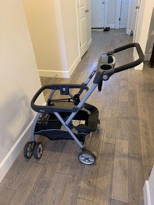 Chicco Keyfit Stroller Frame for Sale in Gresham, OR