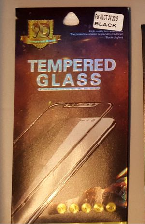 High Quality Temper Glass for Sale in Corpus Christi, TX