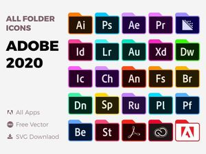All Adobe Programs 2020 50% OFF for Sale in Addison, TX