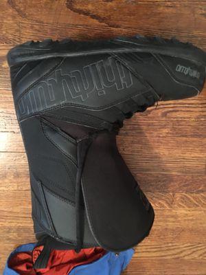 Snow boarding gear for Sale in Brainerd, MN