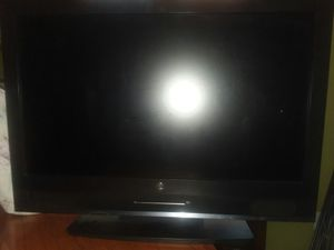 Westinghouse 34in smart t.v with built on dvd player for Sale in Murfreesboro, TN