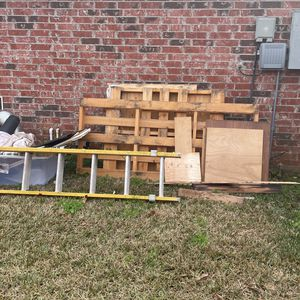 Misc FREE Items for Sale in Alvin, TX