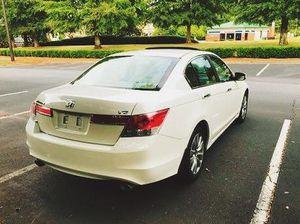 2012 Honda Accord price $1400 for Sale in San Francisco, CA