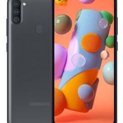 Samsung Galaxy A11 for Sale in Chicago,  IL