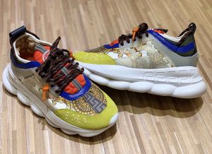 versace chain reaction special orders only Just Released for Sale in Clinton, MD