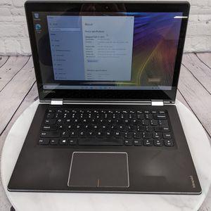 Lenovo IdeaPad Flex 4 for Sale in Ontario, CA