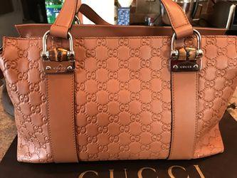 Authentic Gucci Purse for Sale in Murfreesboro,  TN