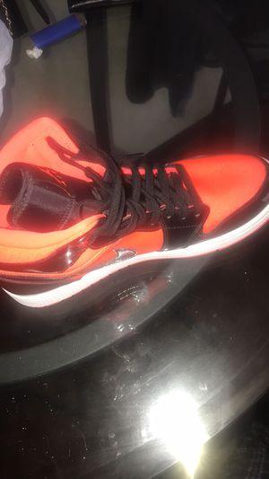 retro Jordan 1 for Sale in Green Bay, WI