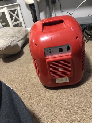 UberChill XL for Sale in Miami, FL