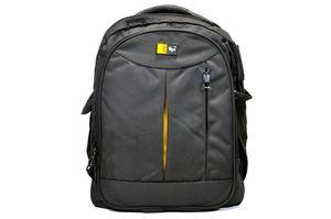 Laptop bag/Travel/ Shoulder bag pack $15( 2 for $25) for Sale in Duluth, GA