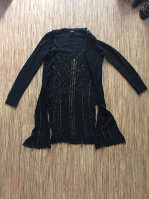 Black Shawl for Sale in Kent, OH