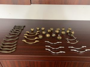 Handles for Sale in Boca Raton, FL