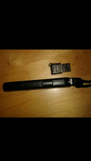 Joycon strap for Sale in Fontana, CA