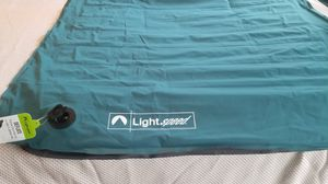 Camping air mattress for Sale in Fresno, CA