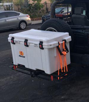Pelican Elite 150 cooler for Sale in San Diego, CA