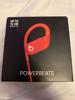 Power beats for Sale in Youngsville, NC