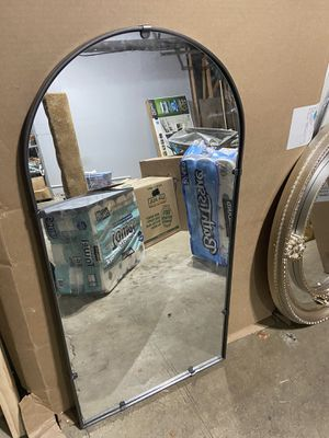 Arc mirror for Sale in Kent, WA
