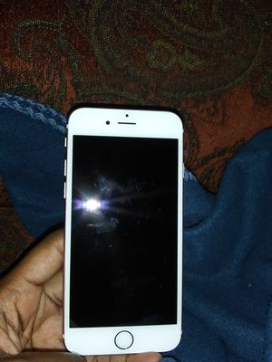 IPhone 6s for Sale in Tuscaloosa, AL