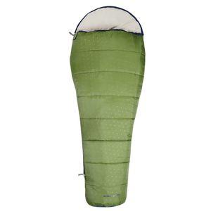 High Sierra Ravine Mummy Sleeping Bag for Sale in Irvine, CA