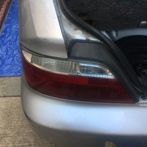 Parting out 2003 TL type s for Sale in Bronx, NY