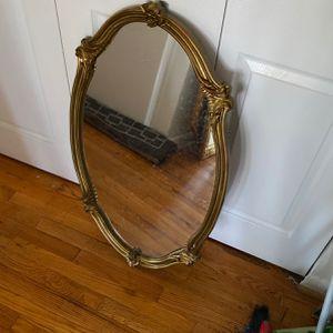Mirror Antique for Sale in Washington, DC