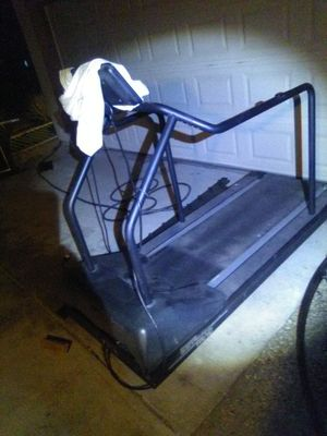 Treadmill for Sale in Cathedral City, CA