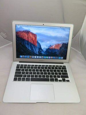 Apple Macbook Air for Sale in Atlanta, GA