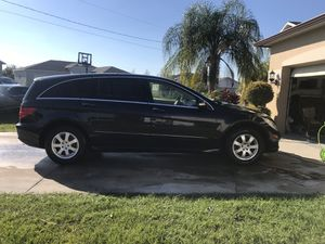 Mercedes Benz for Sale in Kissimmee, FL