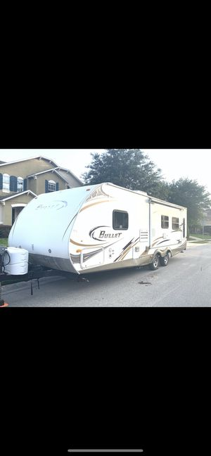 2011 keystone bullet for Sale in Chicago, IL