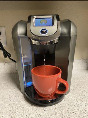 Keurig 2.0 Coffee Maker for Sale in Federal Way, WA