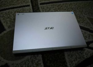 Acer 6120 Dual Screen laptop for Sale in Columbia, MD