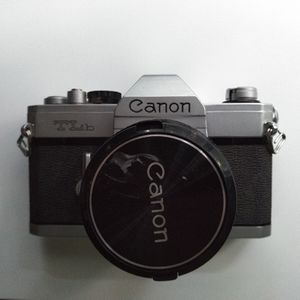 Canon camera film for Sale in Ellenwood, GA